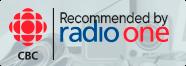 Radio One Recommendation