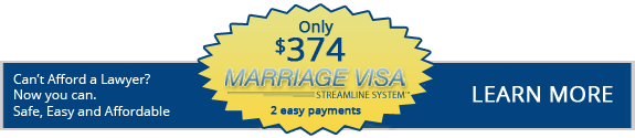 Visa Streamline System